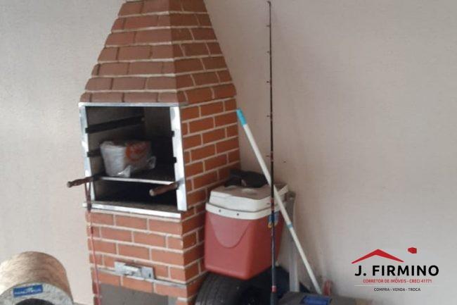 Casa para Venda em Artur Nogueira SP – 01367 - Foto 5 / 21