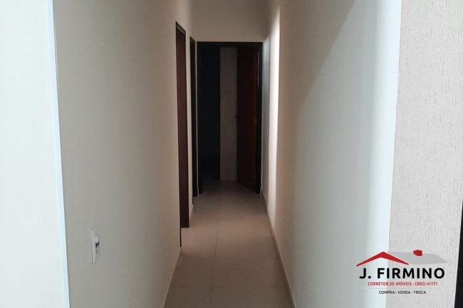 Casa para Venda em Artur Nogueira SP – 01367 - Foto 13 / 16