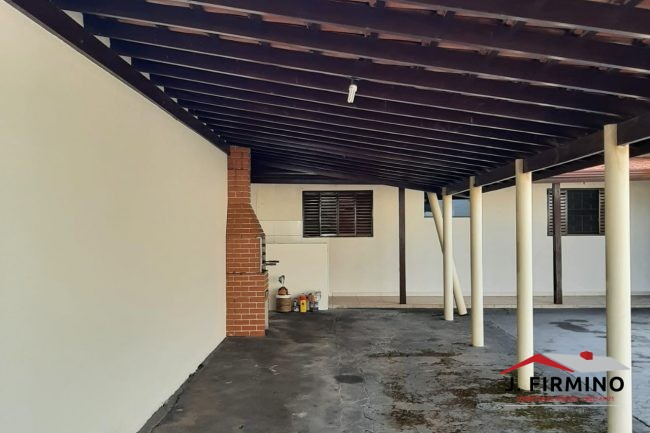 Casa para Venda em Artur Nogueira SP – 01367 - Foto 2 / 16