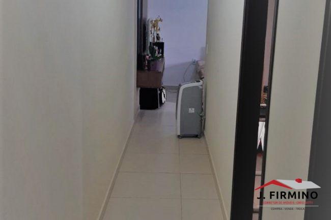 Casa para Venda em Artur Nogueira SP – 01367 - Foto 8 / 21