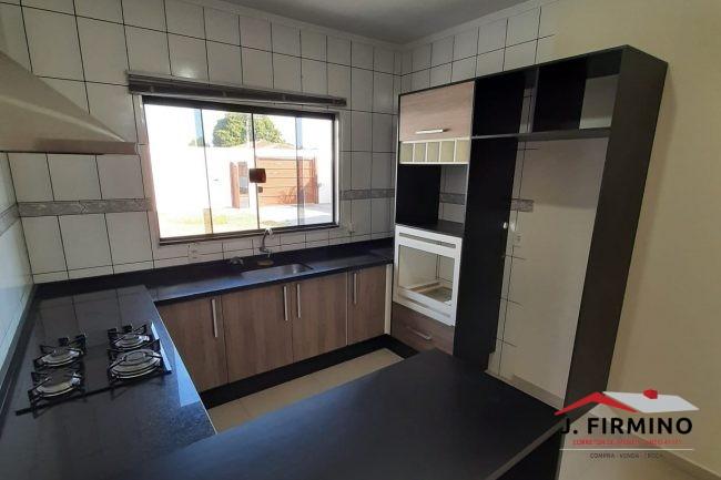 Casa para Venda em Artur Nogueira SP – 01367 - Foto 7 / 16