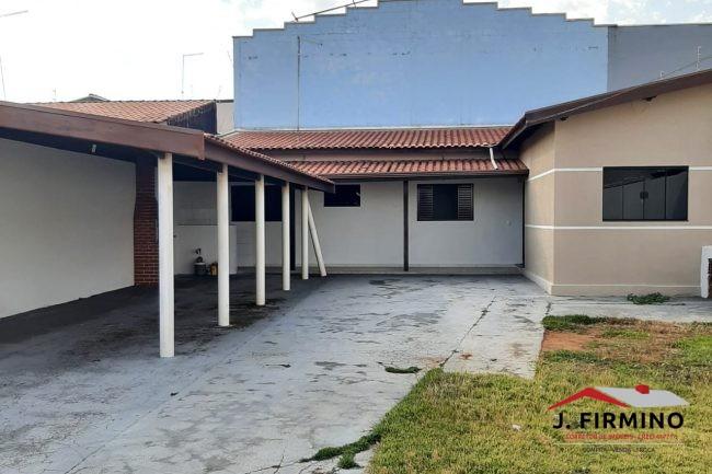 Casa para Venda em Artur Nogueira SP – 01367 - Foto 5 / 16