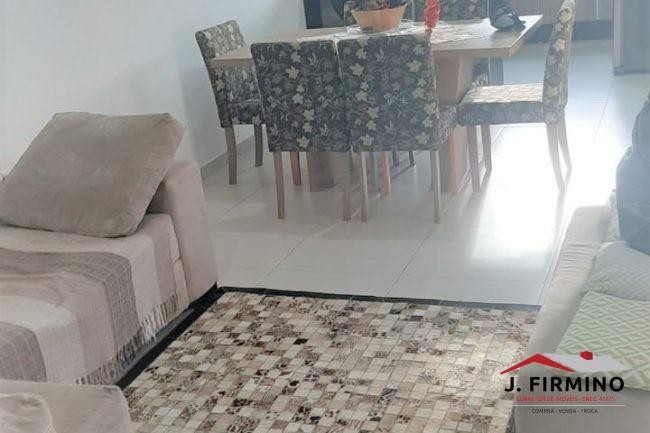 Casa para Venda em Artur Nogueira SP – 01367 - Foto 15 / 21