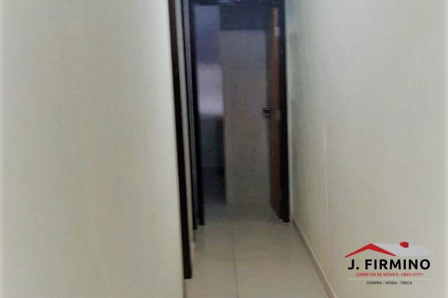 Casa para Venda em Artur Nogueira SP – 01367 - Foto 19 / 21