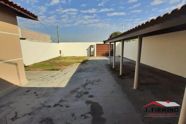 Casa para Venda em Artur Nogueira SP – 01367 - Foto 15 / 16