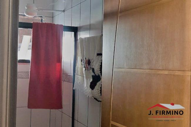 Casa para Venda em Artur Nogueira SP – 01367 - Foto 12 / 21