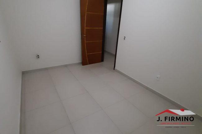 Casa para Venda em Artur Nogueira SP – 01367 - Foto 14 / 16