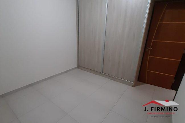 Casa para Venda em Artur Nogueira SP – 01367 - Foto 11 / 16