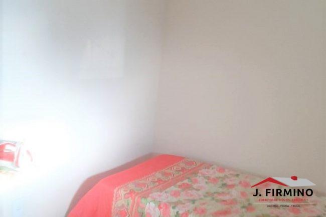 Casa para Venda em Artur Nogueira SP – 01367 - Foto 17 / 21