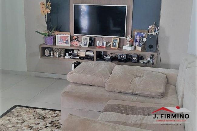 Casa para Venda em Artur Nogueira SP – 01367 - Foto 14 / 21
