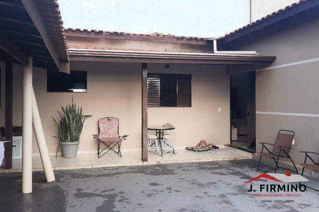 Casa para Venda em Artur Nogueira SP – 01367 - Foto 2 / 21