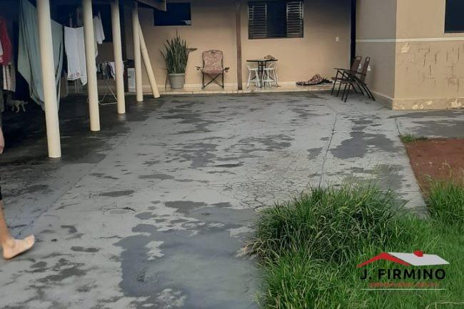 Casa para Venda em Artur Nogueira SP – 01367 - Foto 4 / 21