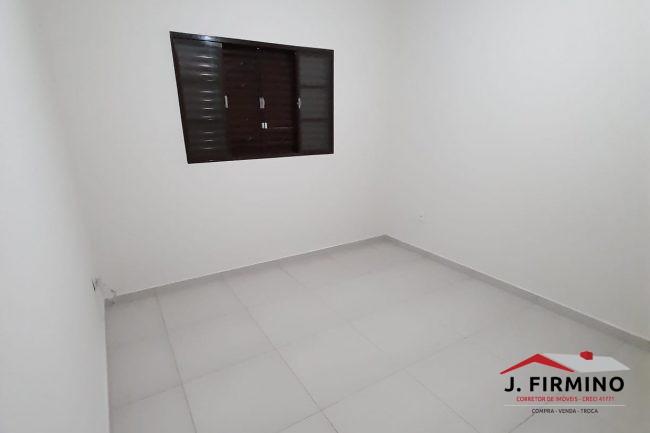 Casa para Venda em Artur Nogueira SP – 01367 - Foto 12 / 16
