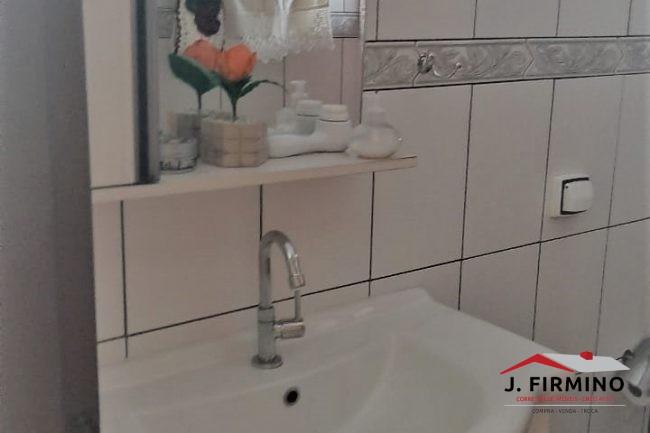 Casa para Venda em Artur Nogueira SP – 01367 - Foto 9 / 21