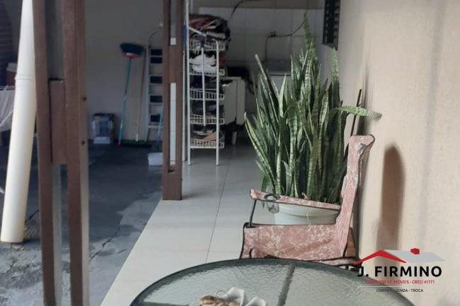 Casa para Venda em Artur Nogueira SP – 01367 - Foto 10 / 21