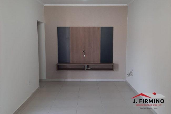 Casa para Venda em Artur Nogueira SP – 01367 - Foto 8 / 16