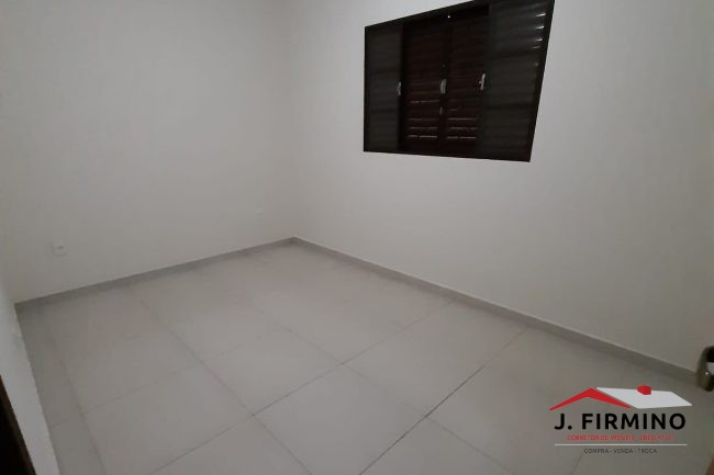 Casa para Venda em Artur Nogueira SP – 01367 - Foto 16 / 16