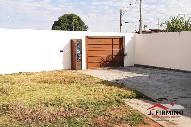 Casa para Venda em Artur Nogueira SP – 01367 - Foto 3 / 16