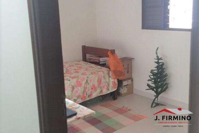 Casa para Venda em Artur Nogueira SP – 01367 - Foto 18 / 21