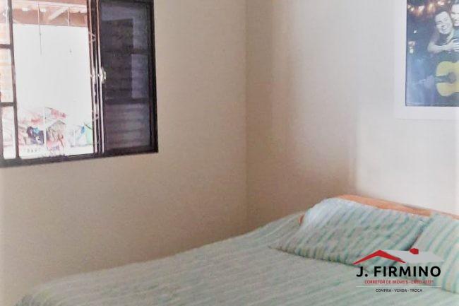 Casa para Venda em Artur Nogueira SP – 01367 - Foto 11 / 21