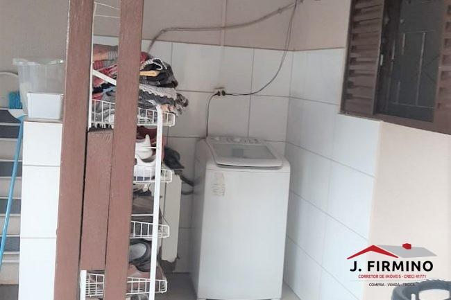 Casa para Venda em Artur Nogueira SP – 01367 - Foto 6 / 21