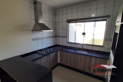 Casa para Venda em Artur Nogueira SP – 01367