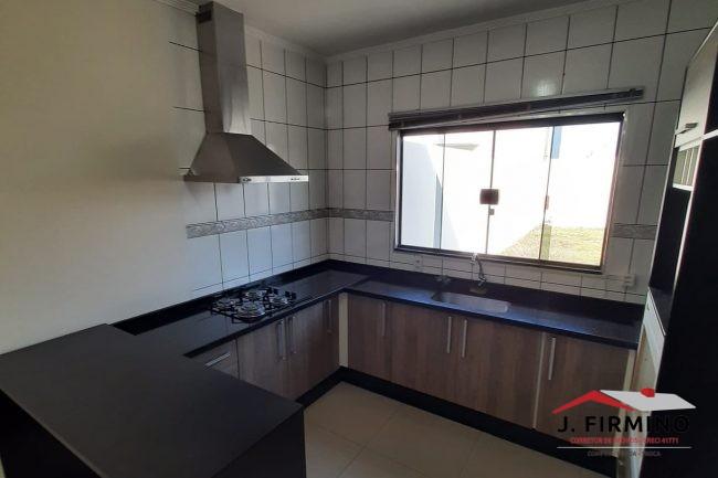 Casa para Venda em Artur Nogueira SP – 01367 - Foto 6 / 16