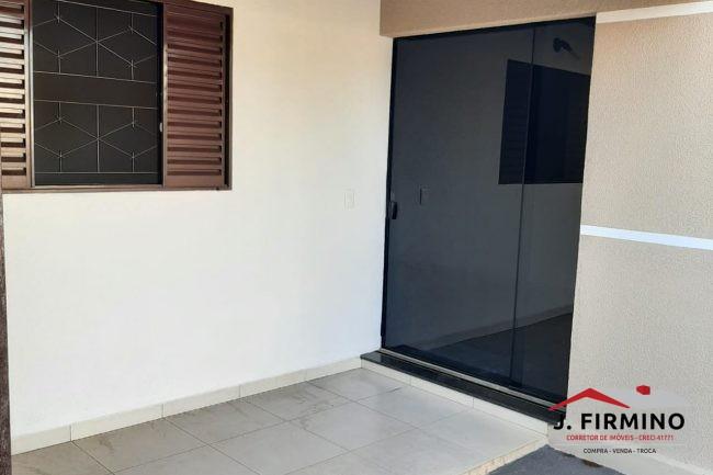 Casa para Venda em Artur Nogueira SP – 01367 - Foto 9 / 16