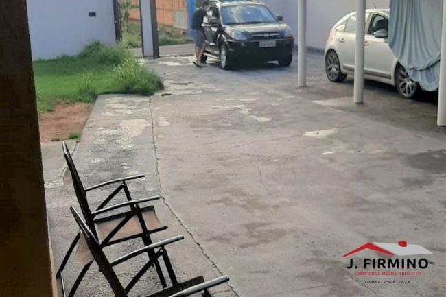 Casa para Venda em Artur Nogueira SP – 01367 - Foto 7 / 21