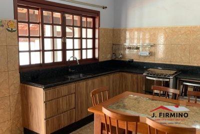 Chácara para Venda no bairro Pq das Palmeiras de Artur Nogueira SP – 01416