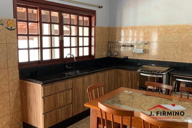 Chácara para Venda no bairro Pq das Palmeiras de Artur Nogueira SP – 01416 - Foto 40 / 44