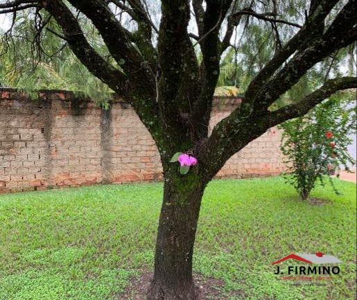 Chácara para Venda no bairro Pq das Palmeiras de Artur Nogueira SP – 01416 - Foto 33 / 44