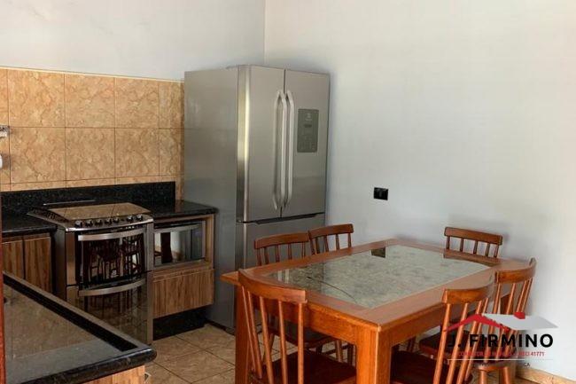 Chácara para Venda no bairro Pq das Palmeiras de Artur Nogueira SP – 01416 - Foto 39 / 44
