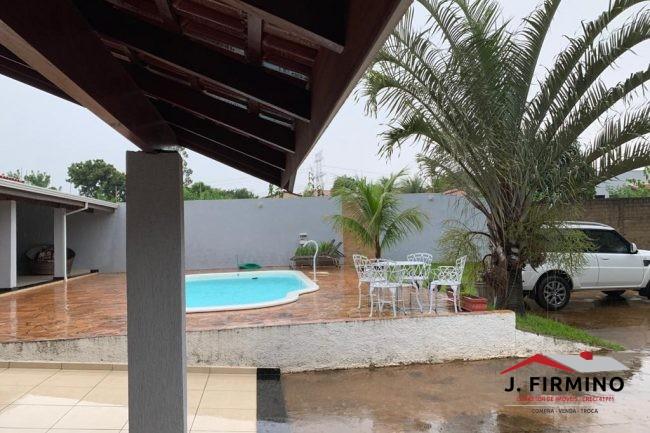 Chácara para Venda no bairro Pq das Palmeiras de Artur Nogueira SP – 01416 - Foto 16 / 44