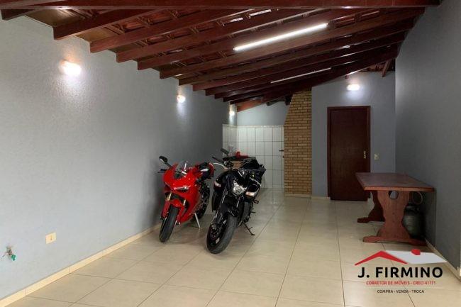Chácara para Venda no bairro Pq das Palmeiras de Artur Nogueira SP – 01416 - Foto 21 / 44