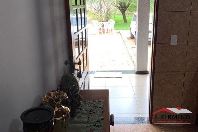 Chácara para Venda no bairro Pq das Palmeiras de Artur Nogueira SP – 01416 - Foto 44 / 44