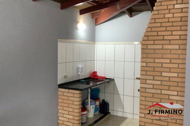 Chácara para Venda no bairro Pq das Palmeiras de Artur Nogueira SP – 01416 - Foto 17 / 44