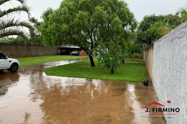 Chácara para Venda no bairro Pq das Palmeiras de Artur Nogueira SP – 01416 - Foto 14 / 44