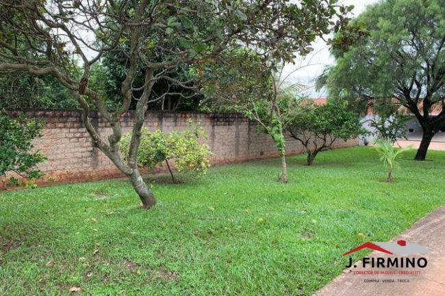 Chácara para Venda no bairro Pq das Palmeiras de Artur Nogueira SP – 01416 - Foto 36 / 44