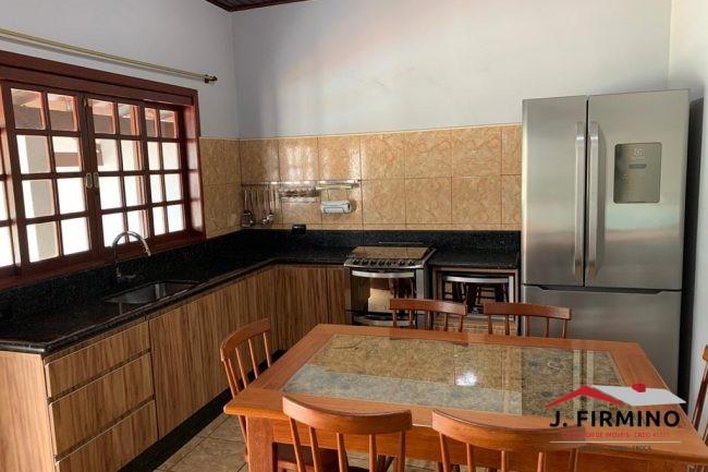 Chácara para Venda no bairro Pq das Palmeiras de Artur Nogueira SP – 01416 - Foto 41 / 44
