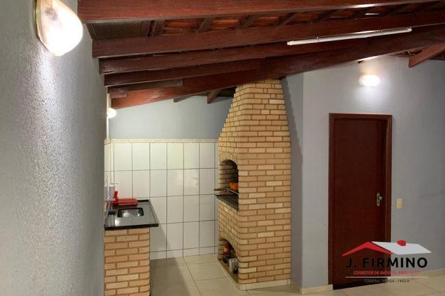 Chácara para Venda no bairro Pq das Palmeiras de Artur Nogueira SP – 01416 - Foto 19 / 44