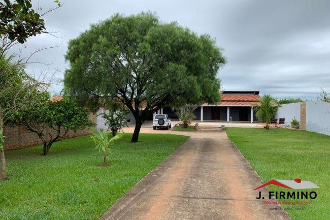 Chácara para Venda no bairro Pq das Palmeiras de Artur Nogueira SP – 01416 - Foto 37 / 44