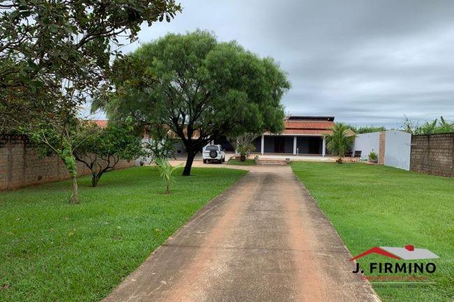 Chácara para Venda no bairro Pq das Palmeiras de Artur Nogueira SP – 01416 - Foto 35 / 44