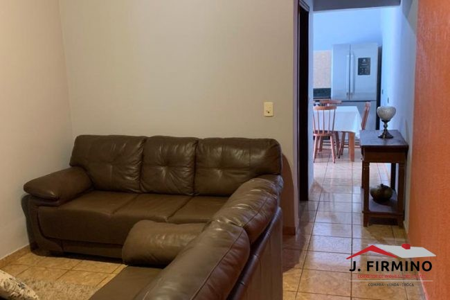 Chácara para Venda no bairro Pq das Palmeiras de Artur Nogueira SP – 01416 - Foto 28 / 44