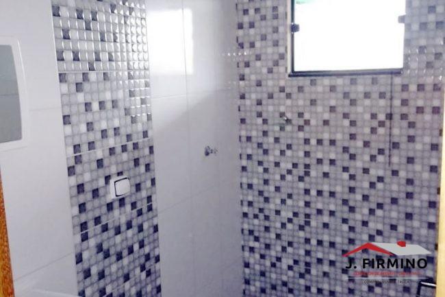 Casa para Venda em Artur Nogueira SP – 01462 - Foto 4 / 5