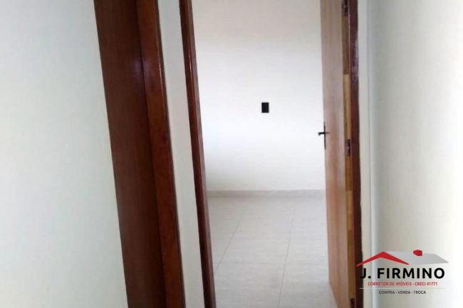 Casa para Venda em Artur Nogueira SP – 01462 - Foto 3 / 5