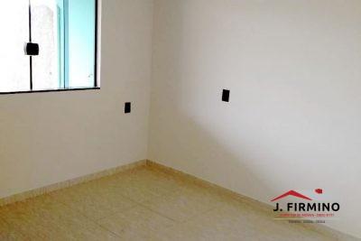 Casa para Venda em Artur Nogueira SP – 01462