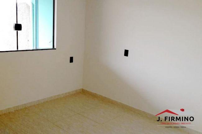 Casa para Venda em Artur Nogueira SP – 01462 - Foto 2 / 5