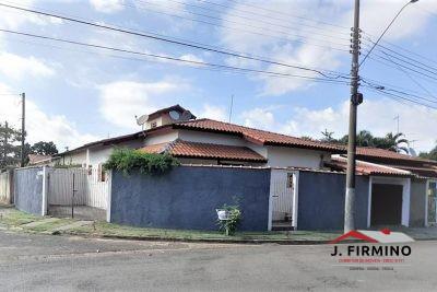 Casa 01552