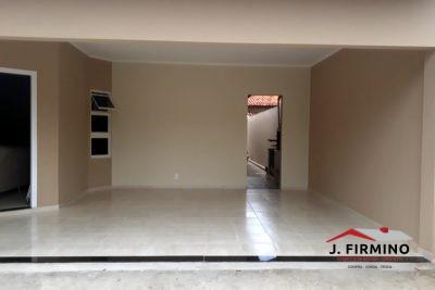 Casa para Venda no bairro Pq Paineiras de Artur Nogueira SP – 01582